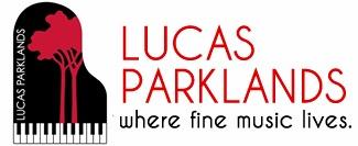 Lucas Parklands